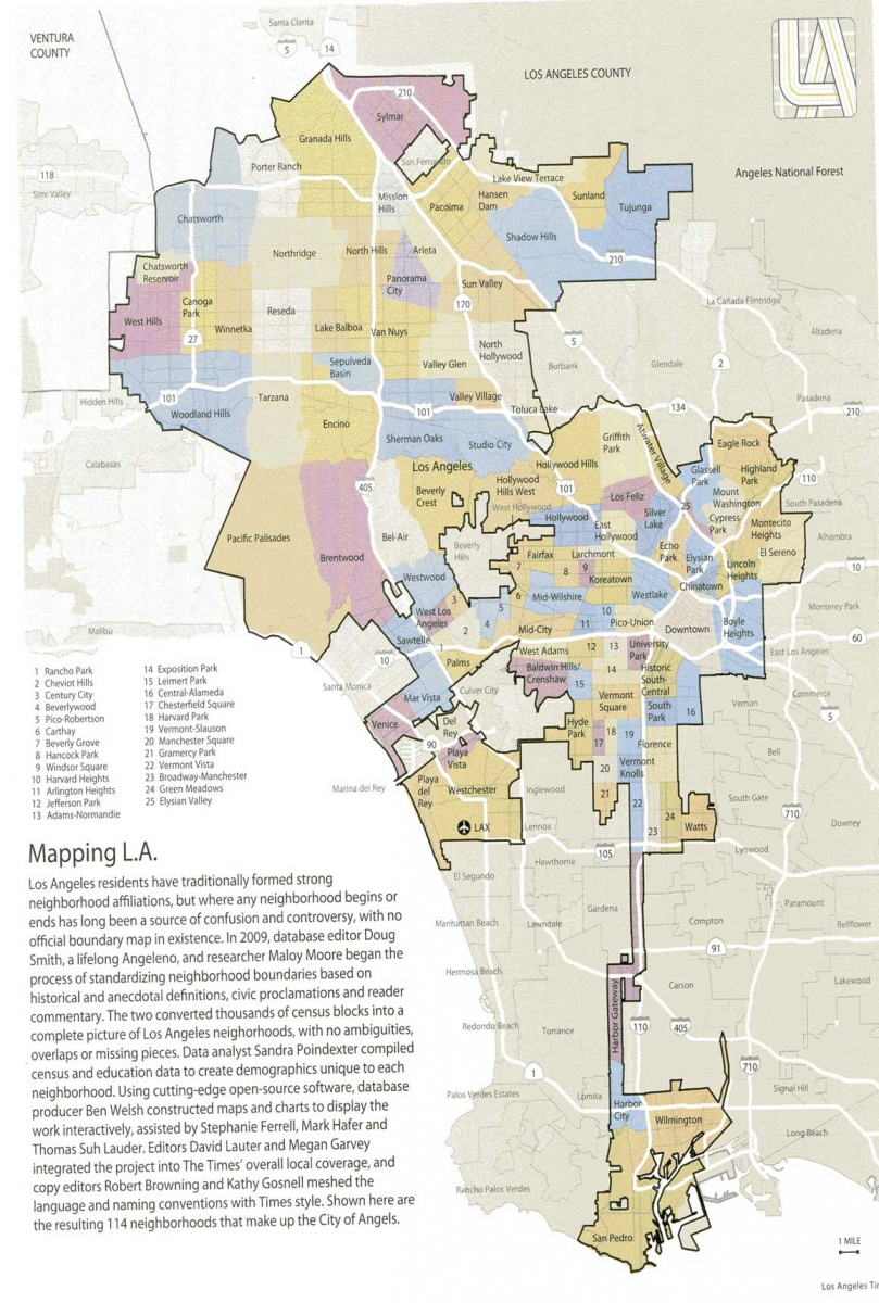 2009-map-of-los-angeles